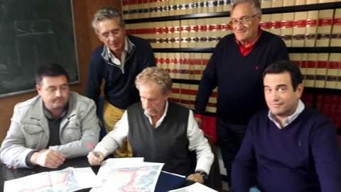 El Colegio de Ingenieros de Caminos de Balears se solidariza con Sant  Llorenç con un estudio 15aab1eeb3a00