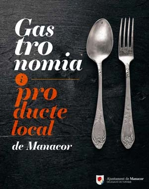 http://www.visitmanacor.com/images/stories/PRODUCTES_LOCALS.pdf